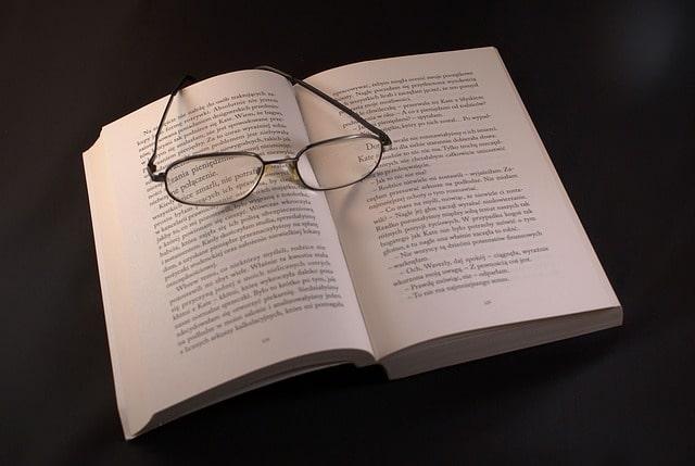 Características de la literatura alemana