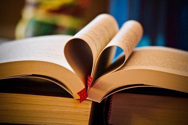 Obras de la novela picaresca