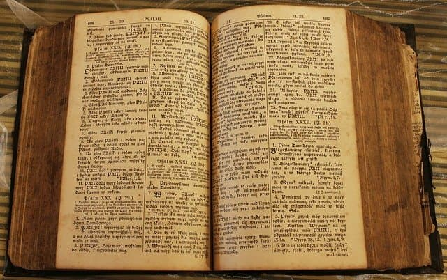 Características literatura gótica