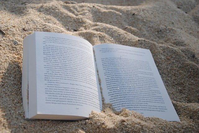 Características literatura juvenil