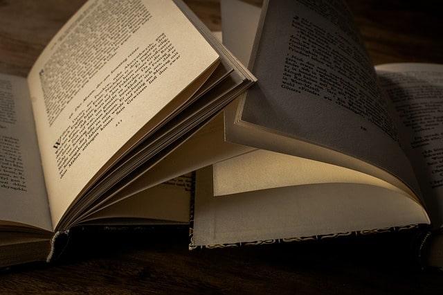 cubismo en la literatura