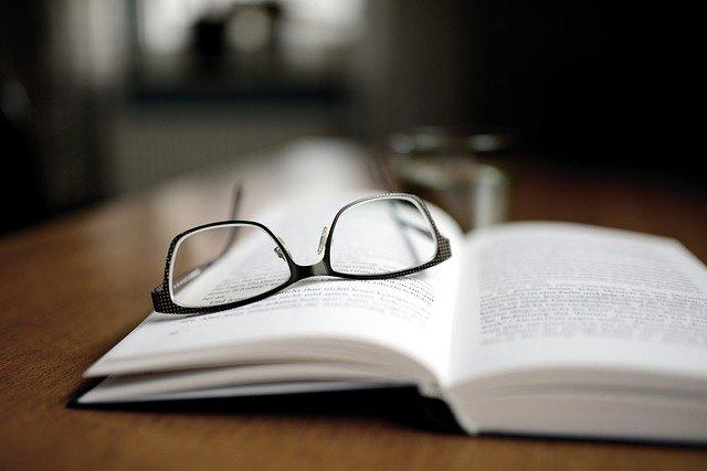 Desarrollo de la literatura del posmodernismo