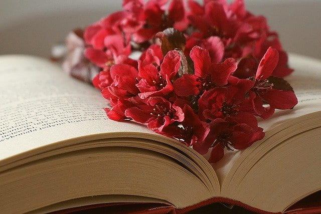 Manifiesto del romanticismo