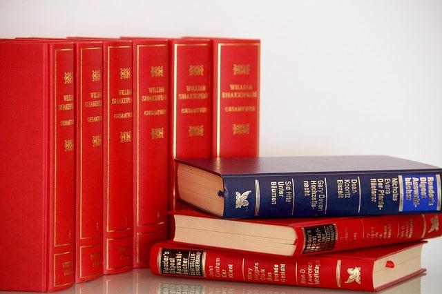 texto normativo