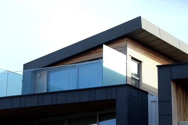Tipos de Arquitectura Estilística