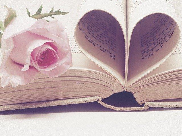 romance épico