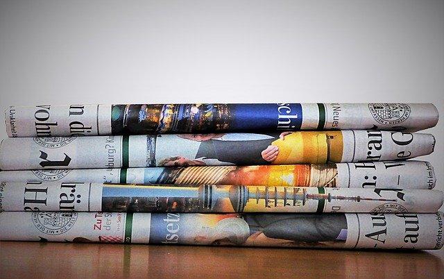 estructura de noticia